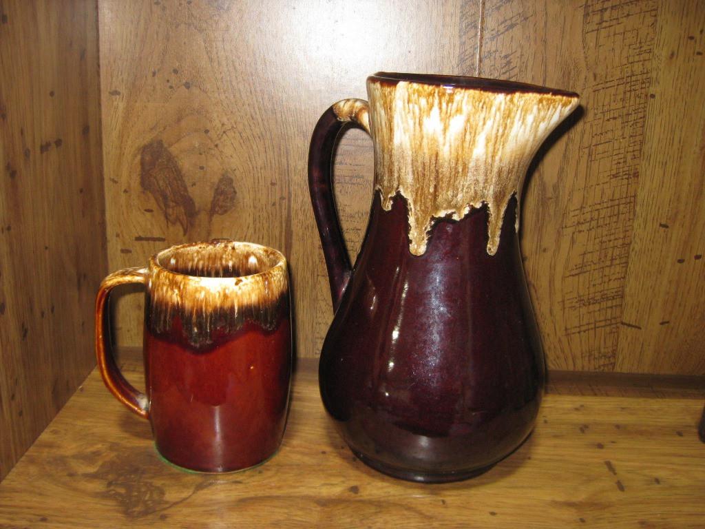 26 Wonderful Roseville Pottery Magnolia Vase 2021 free download roseville pottery magnolia vase of estate liquidation consultants auction 2 10 18 hibid auctions within 114887497