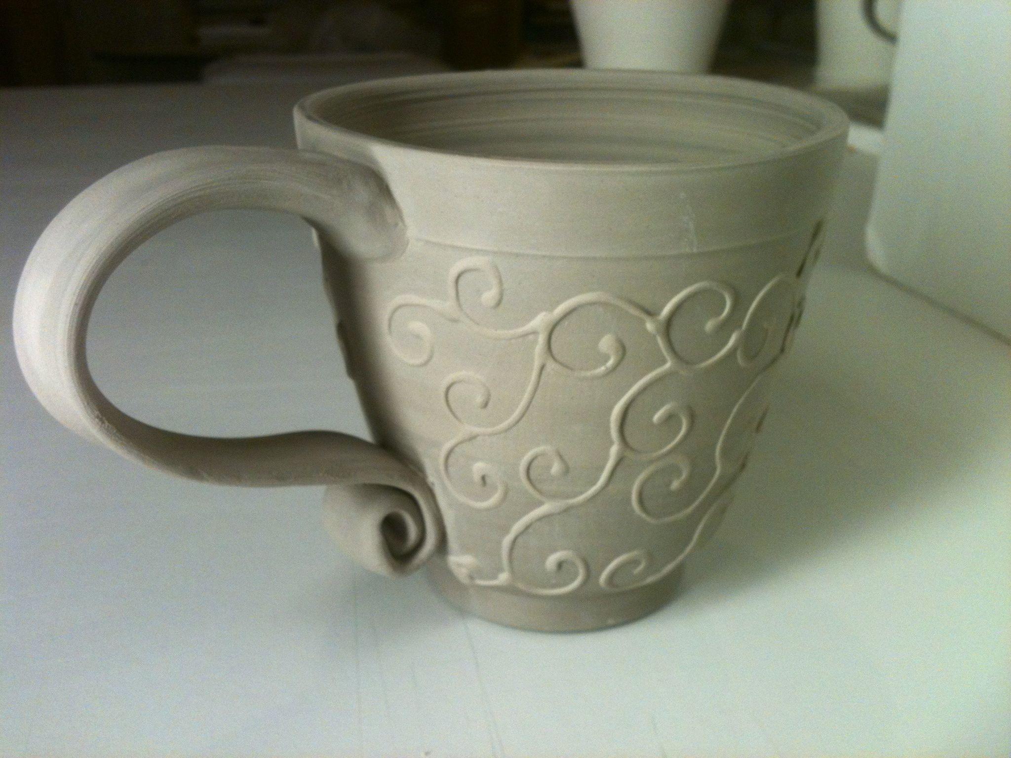 roseville vase price guide of 10 ceramic pot saucer ceramic rectangular planter includes planter within symmetrical pottery new mugs 03 createniks