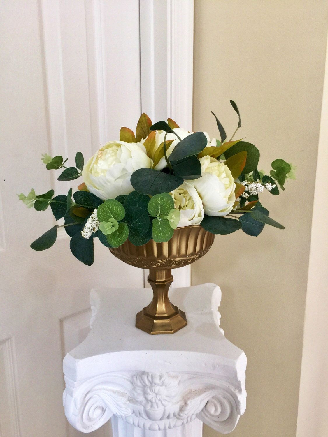 21 Spectacular Roseville Vases Prices
