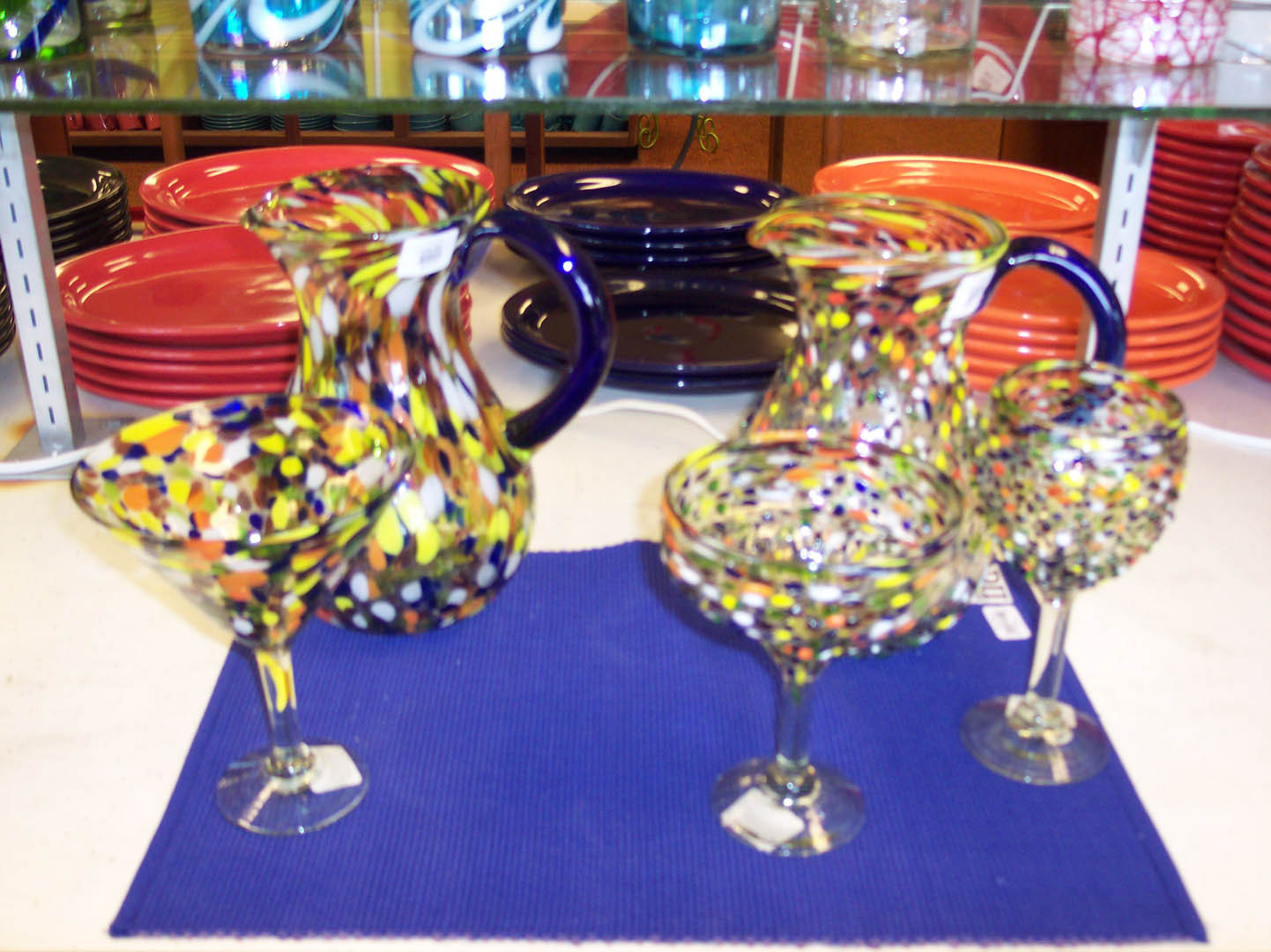 roseville vases prices of zanesville pottery your exclusive pottery retailer with items selling now on ebay a