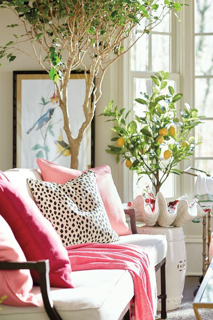 ross decorative vases of 18 best modern mix living room images on pinterest ballard designs intended for entertaining with eddie ross