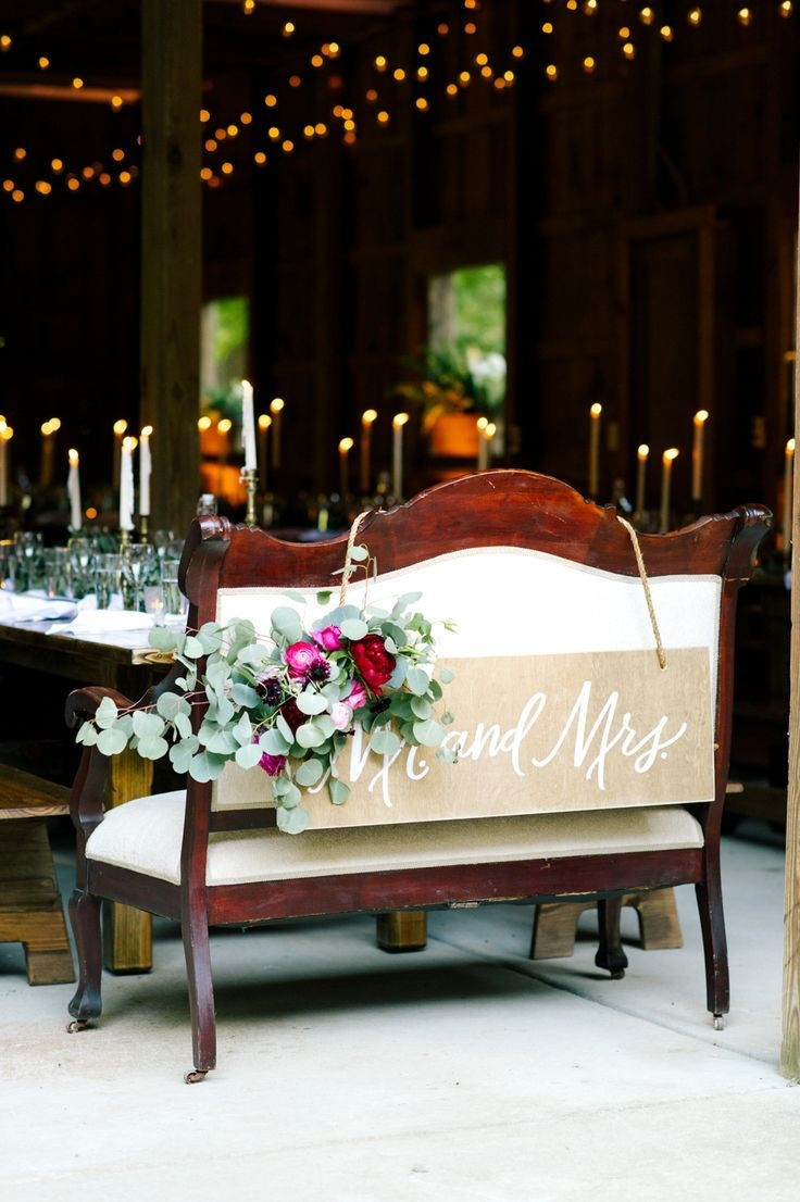 ross decorative vases of wedding reception table decoration rentals 24 best wedding head with wedding reception table decoration rentals 24 best wedding head table decor images on pinterest weddings