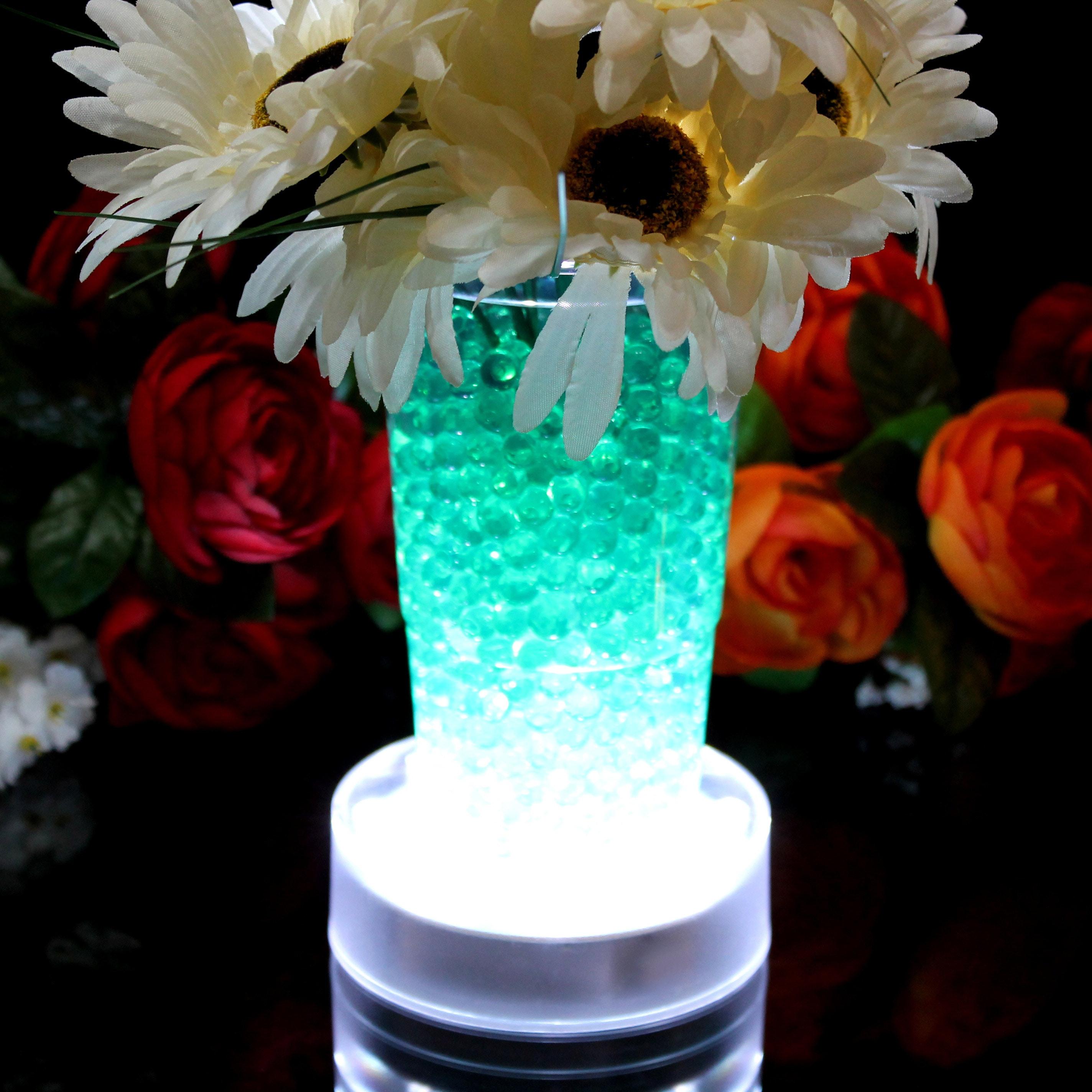 round flower vase of 17 beautiful led flower floor lamp wonderfull lighting world throughout led flower floor lamp inspirational img 2330 1h vases led bases for 18cm round light base