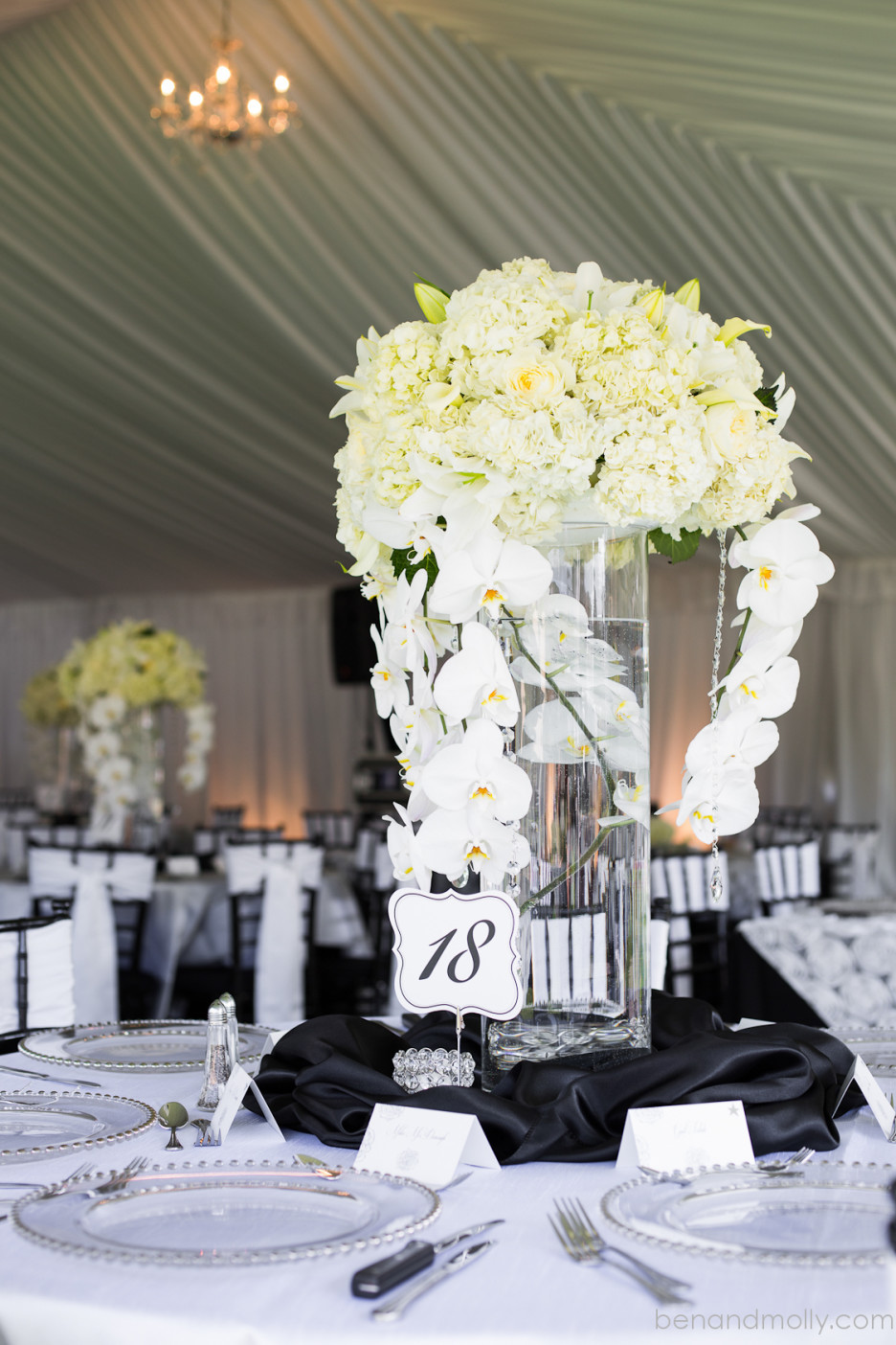 round glass vase centerpieces of vase table centerpiece ideas emiliesbeauty com regarding charming wedding table decoration with various white flower wedding table centerpiece ideas comely picture of
