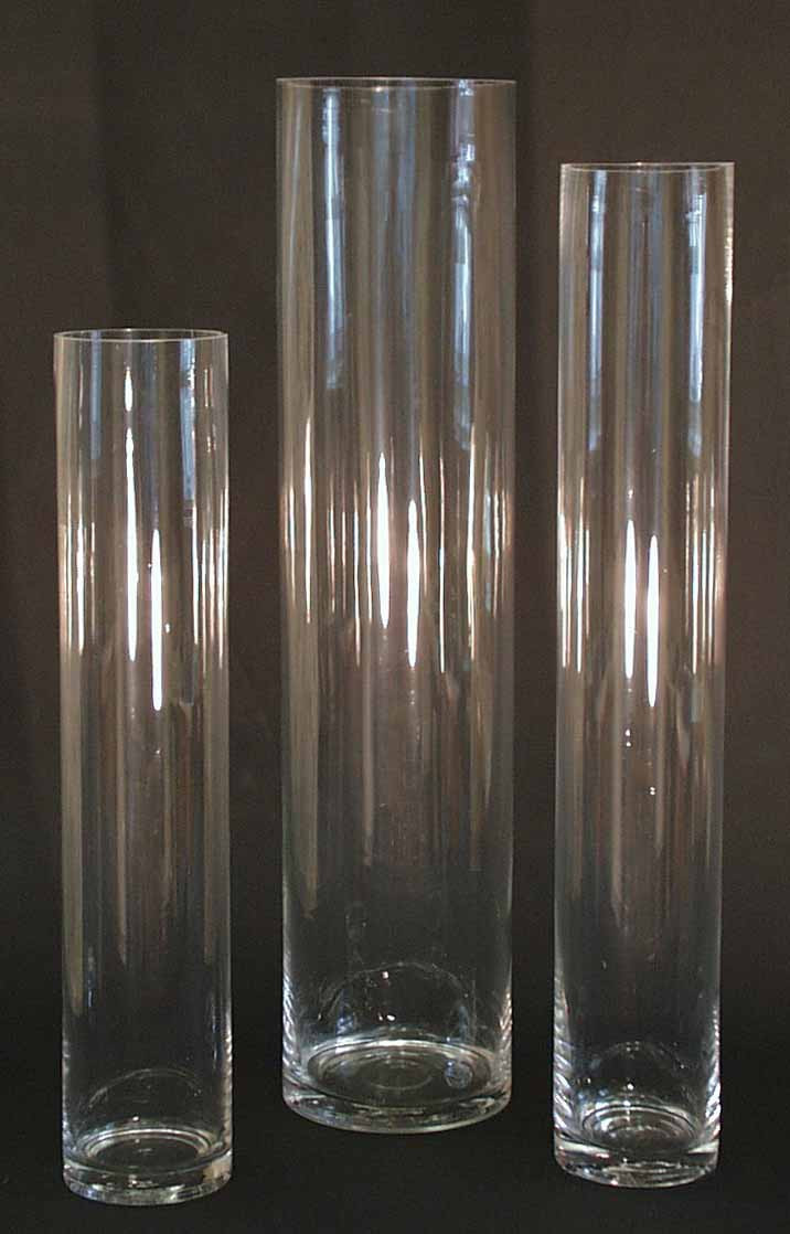 20 Nice Tall Trumpet Vases Decorative Vase Ideas