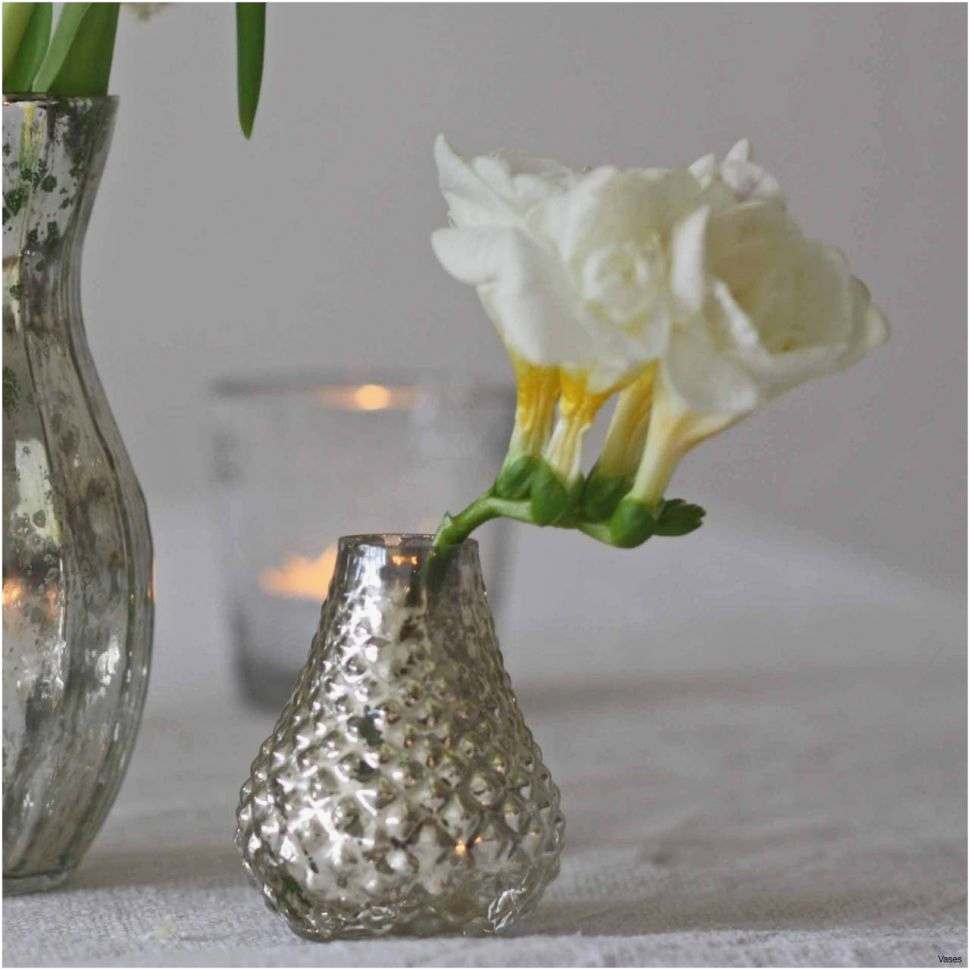 round glass vases bulk of cheap wedding decorations in bulk latest download fresh diy wedding with regard to cheap wedding decorations in bulk for your plan silk flowers bulk imposing jar fl