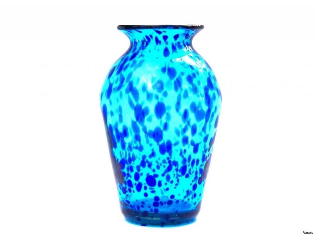 round glass vases bulk of clear glass floor vase beautiful which vases decorating with floor within clear glass floor vase unique with light blue hobnail vase ceramic fillersh vases bulk floor bud