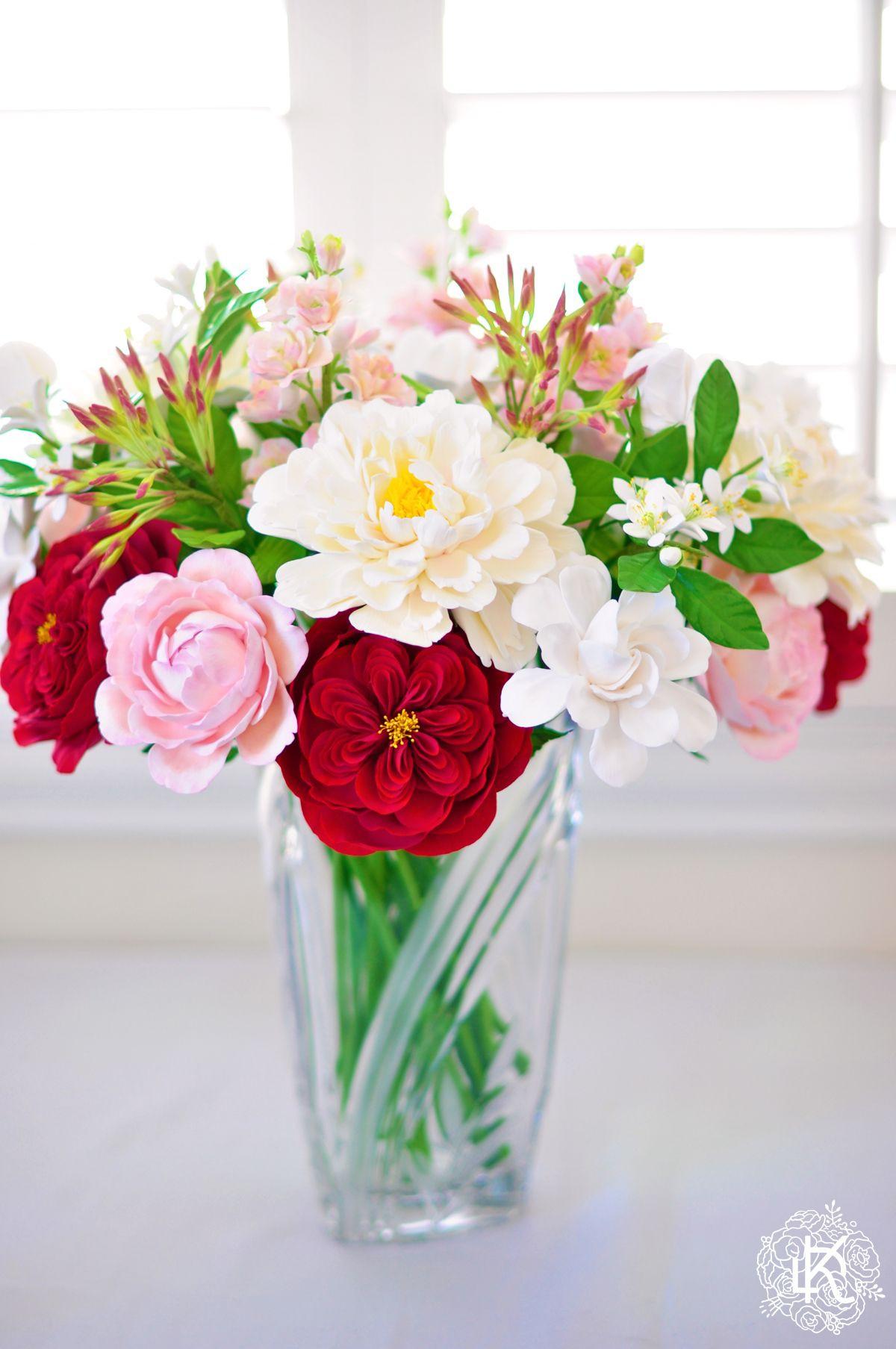 Round Vase Flower Arrangements Of 28 Tall Trumpet Vases the Weekly World with Regard to orange Flower Arrangements Tall Vases Flowers Healthy