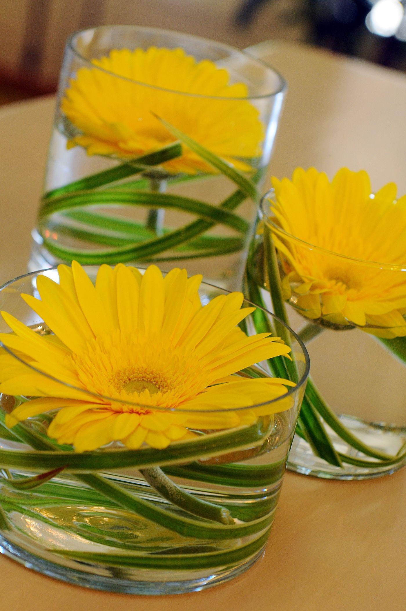 Round Vase Flower Arrangements Of 3 Flower Vases Aufruf Pinterest Flower Vases Flower and Throughout 3 Flower Vases