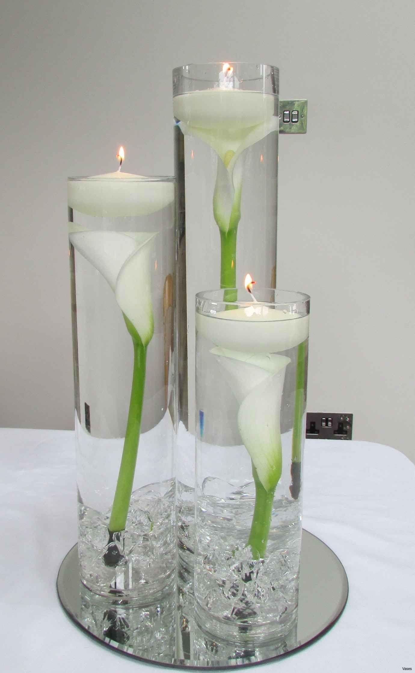 Round Vase Flower Arrangements Of 34 Gold Mercury Glass Vases the Weekly World Regarding Vases Floating Candle Vase Set Glass Holdersi 0d Centerpieces Dollar