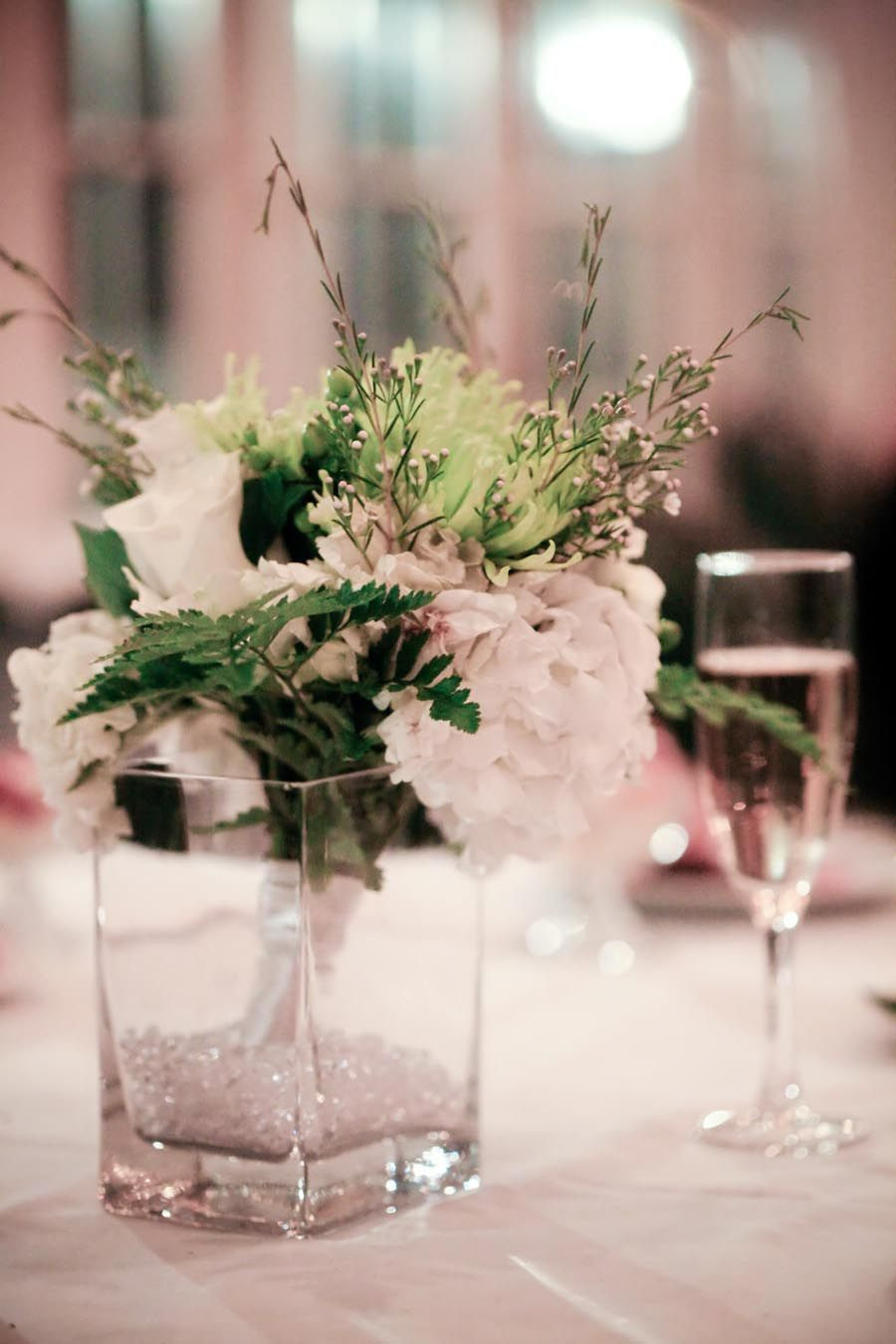 Round Vase Flower Arrangements Of Simple Flower Arrangements for Tables Luxury Vases Vase Centerpieces for Related Post