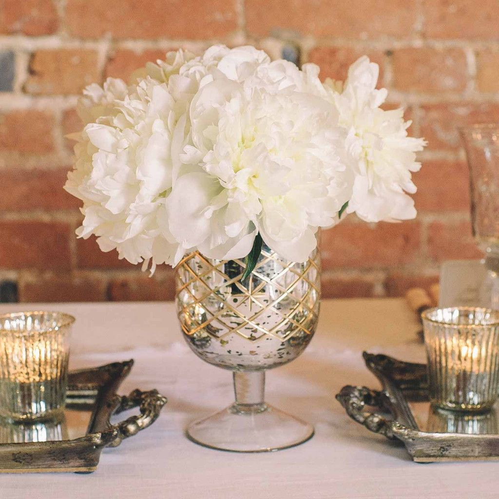 round vases for centerpieces of create a similar look decorate vases for centerpieces with our silver for fabaa6aca52e590c9925209428d27b27