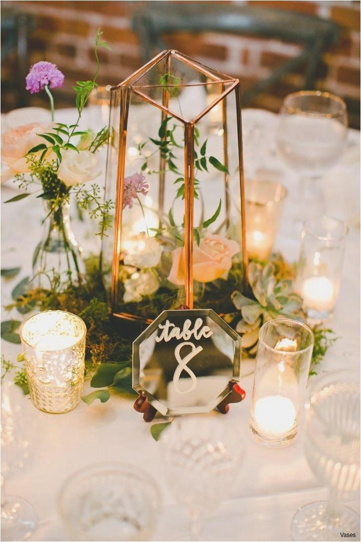 round vases for centerpieces of wedding decoration rental minimalist vases hurricane for weddings inside wedding decoration rental modern