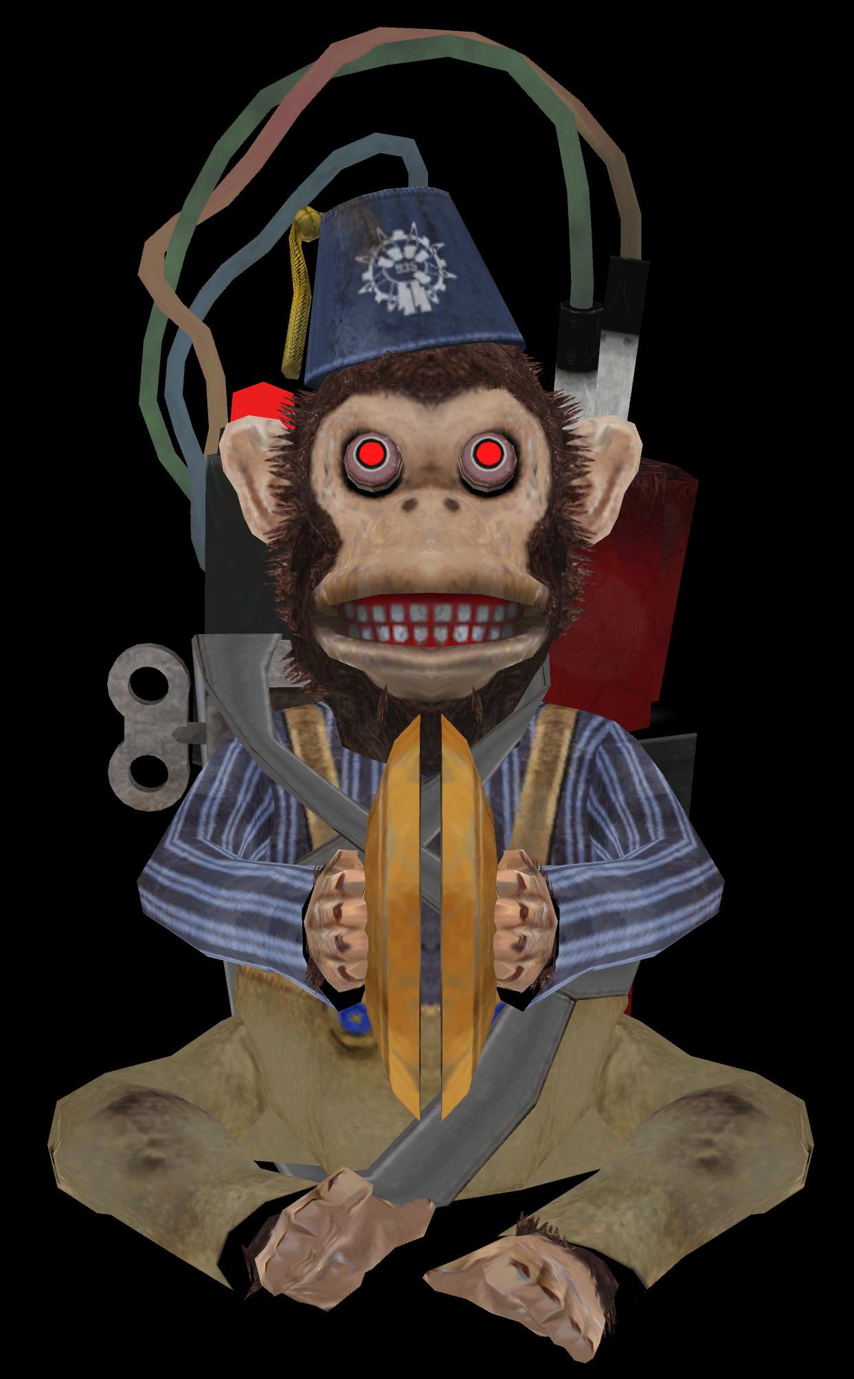 royal albert china vase of monkey bomb call of duty wiki fandom powered by wikia throughout monkey bomb