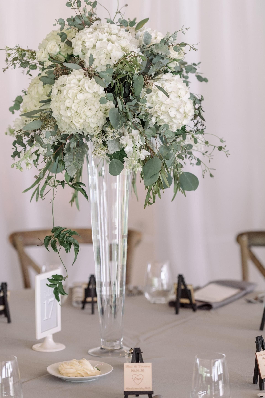 royal blue flower vase of 27 elegant flower vase ideas for decorating flower decoration ideas with flower vase ideas for decorating best of glass vase decoration ideas will clipart colored f