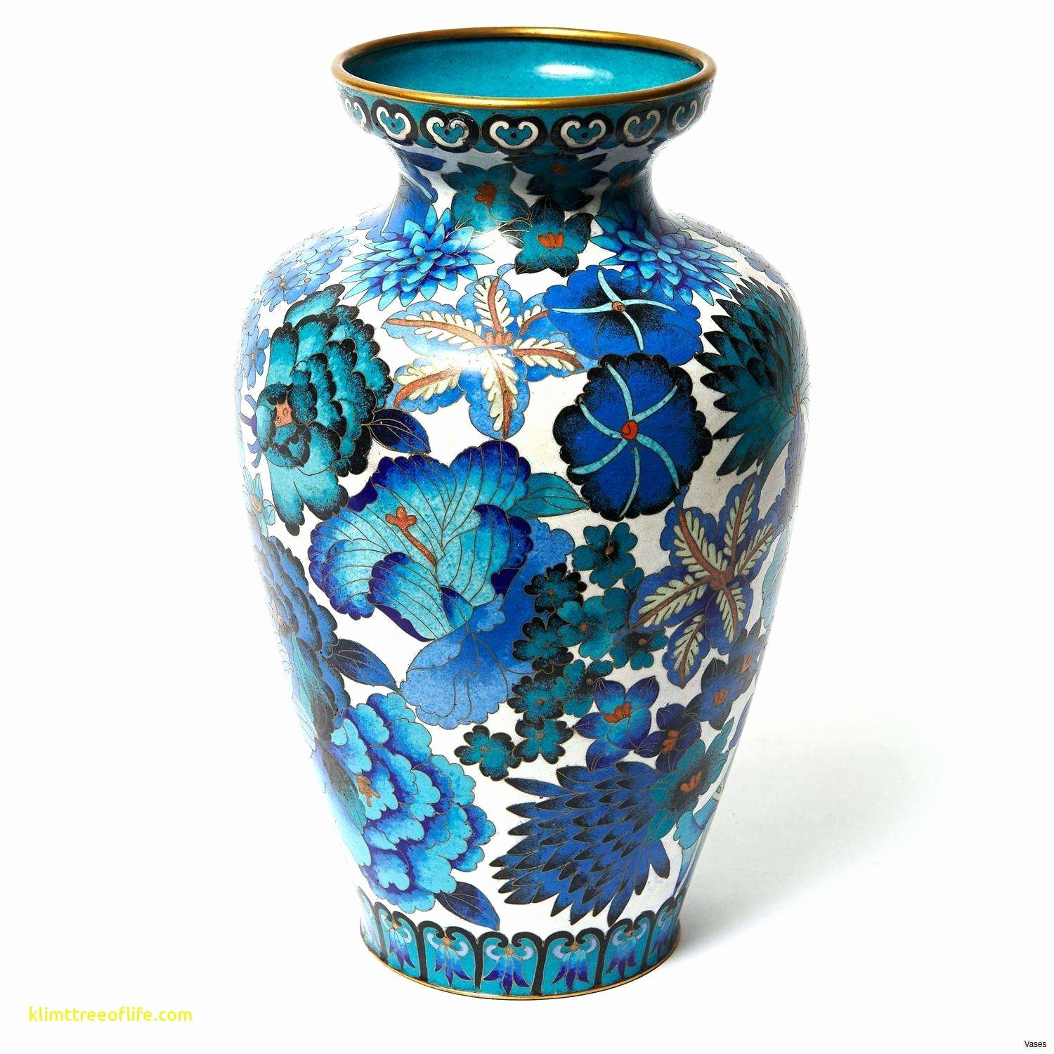 royal blue vases wholesale of beautiful collection of blue and white living rooms thecoylereport com with blue and white living rooms inspirational 40 lovely blue living room furniture image