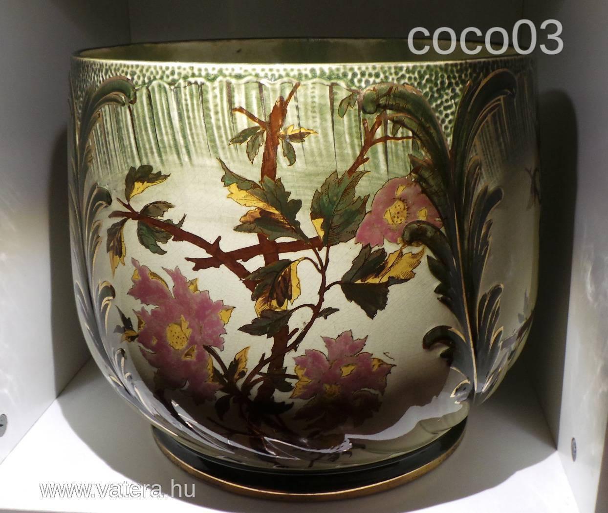 royal bonn vase of 1 ft os kikialtasi arral indula³ termakek vatera online piactar regarding a5f9 1 big