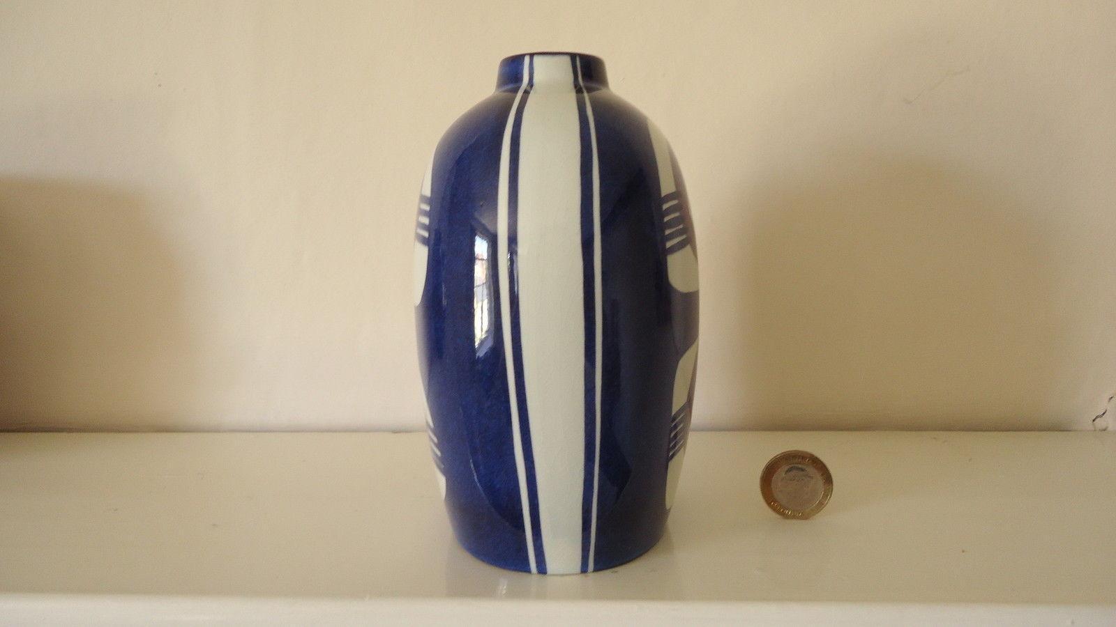 royal copenhagen denmark vase of inge lise kofoed royal copenhagen vase 1779291702 intended for inge lise kofoed royal copenhagen 360 aa80cb75a5fc0a2aaae138ee74a0a43a