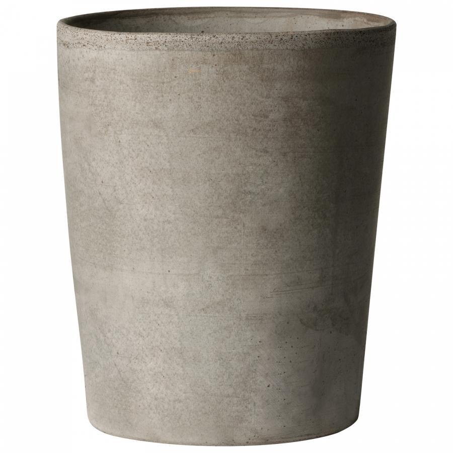 royal copenhagen vase of deroma throughout vaso alto copenhagen