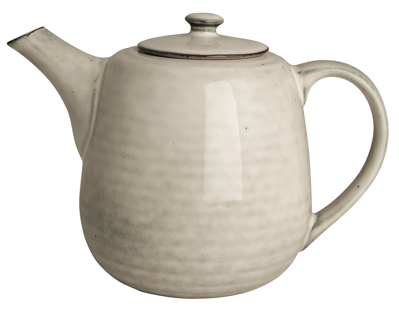 royal copenhagen vases of broste copenhagen nordic sand teapot 1 3 l scandinavian lifestyle with 5710688040797 bilder