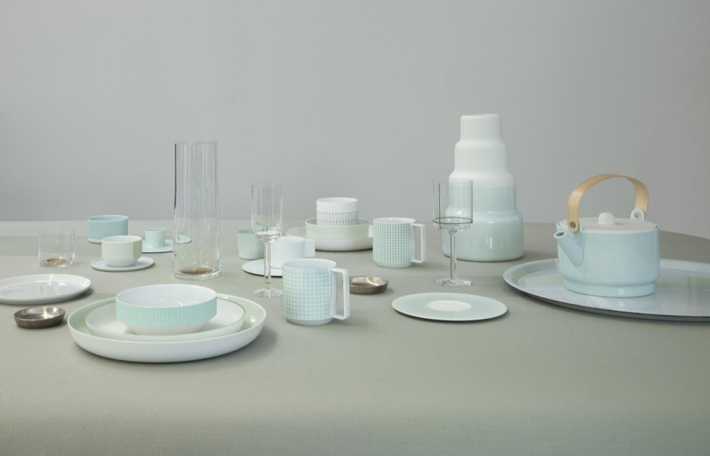 Royal Copenhagen Vases Of Https Www Admagazine Fr Design Actualite Design Diaporama Un with Regard to Scholten Baijings fortnum Mason Time for Tea Table Setting Jpg 5424 Jpeg 4283