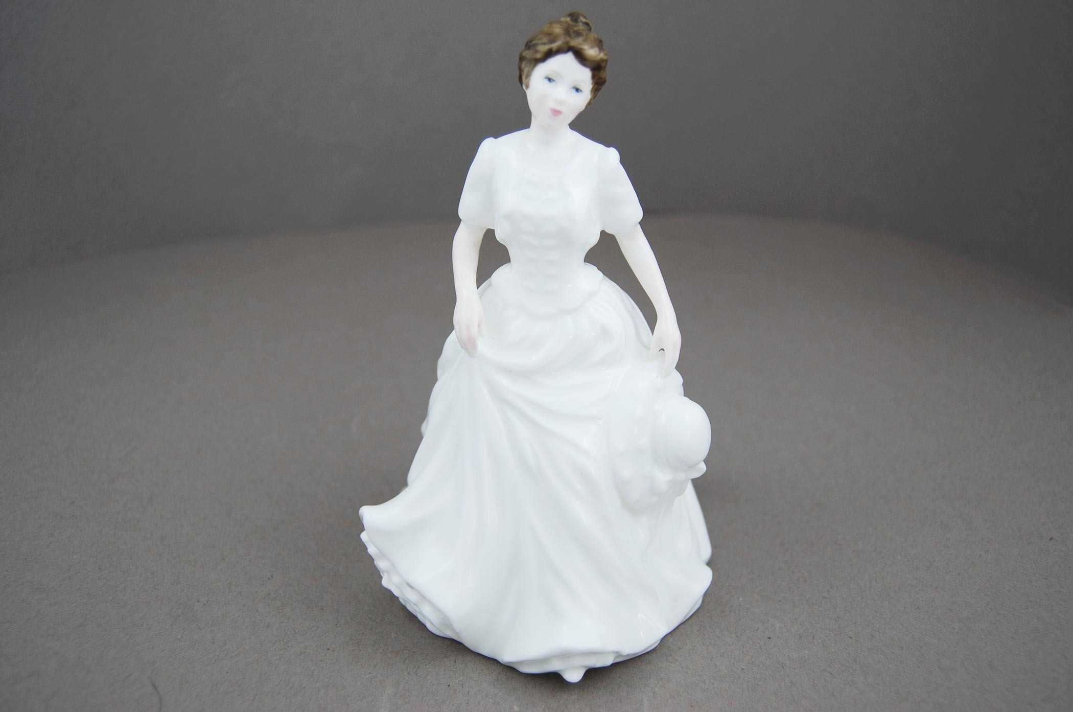 royal doulton juliet vase of royal doulton harmony figurine china find regarding royal doulton harmony figurine