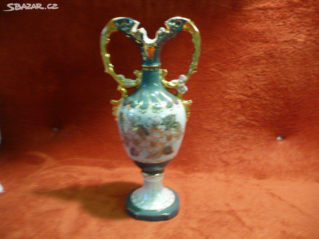 royal dux vase of porcelan royal dux teplice sbazar cz in porcelan royal dux