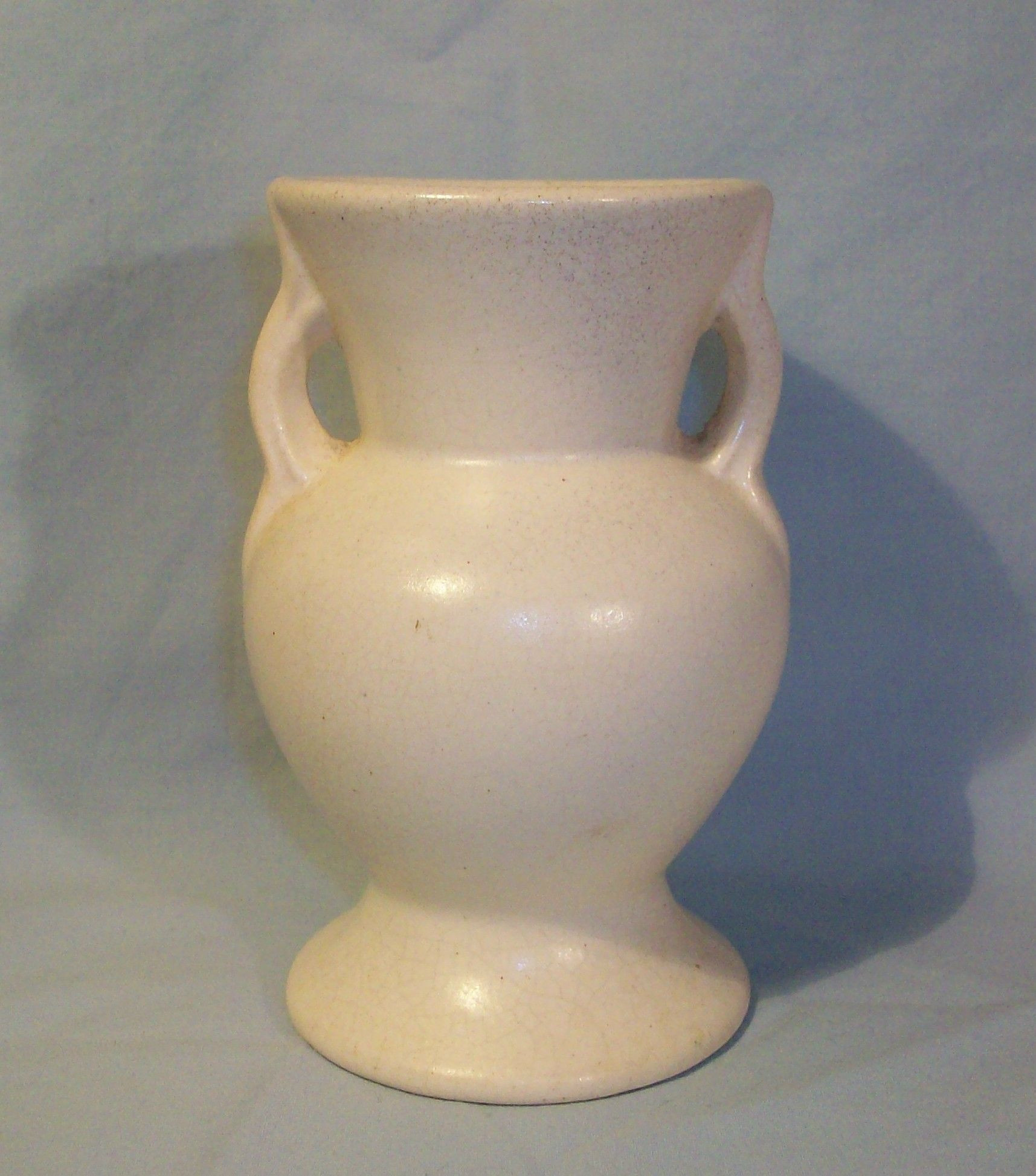 Royal Haeger Usa Vase Of 1940s Shawnee Pottery Miniature Vintage Pottery From Jens with 1940s Shawnee Pottery Miniature
