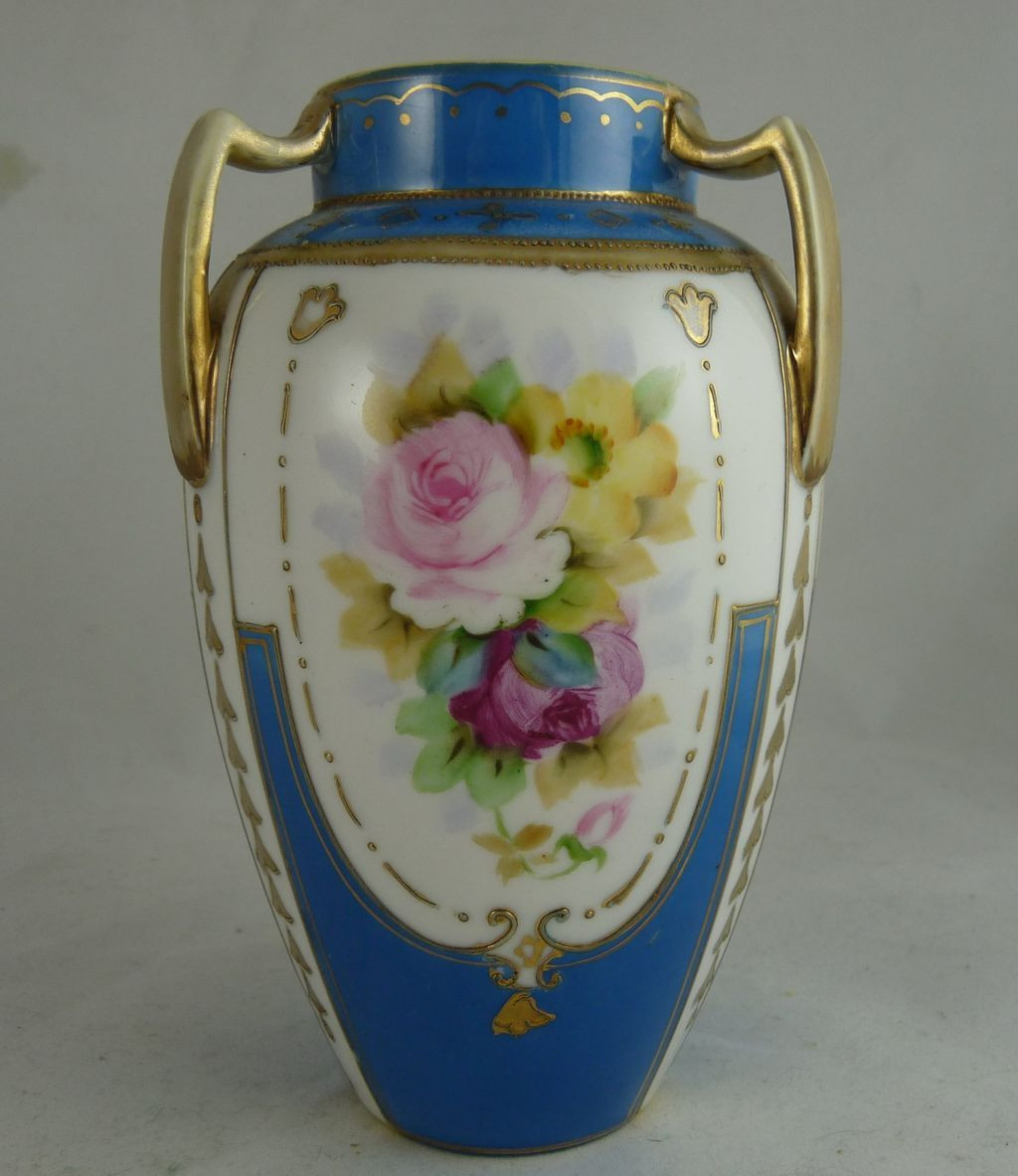 royal nippon hand painted vase of list of synonyms and antonyms of the word nippon vases regarding 144 best nippon images on pinterest noritake flower vases and hand painted