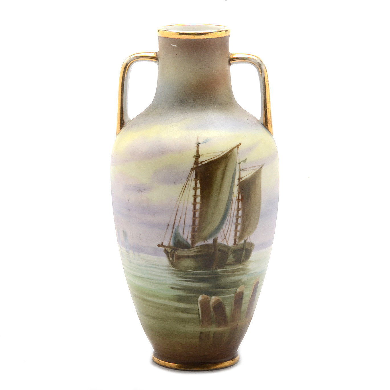 royal nippon vase value of all hand painted nippon vase www imagenesmy com with regard to antique hand painted nippon vase ebth jpg 880x880 all hand painted nippon vase