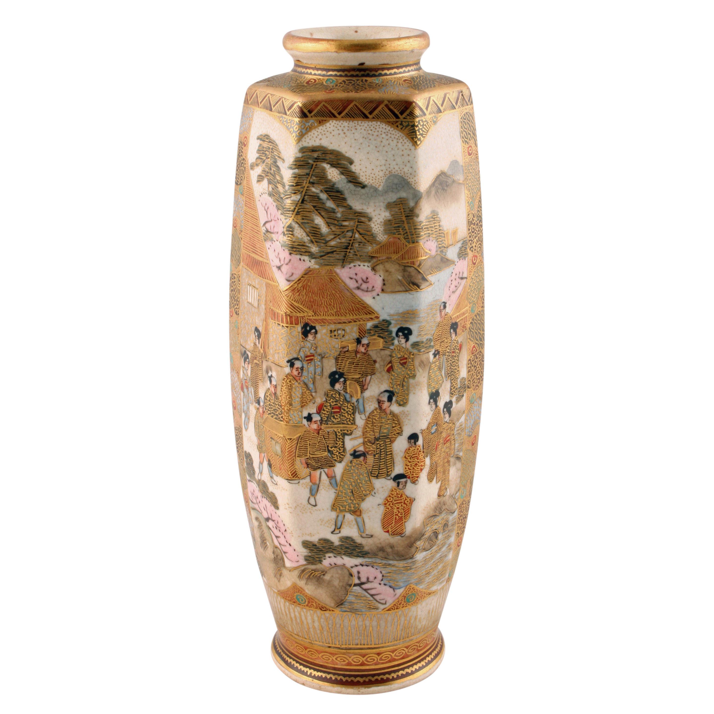 15 Wonderful Royal Satsuma Vase 2021 free download royal satsuma vase of list of synonyms and antonyms of the word satsuma antiques regarding www emwa com au antique japanese satsuma vase oriental antique