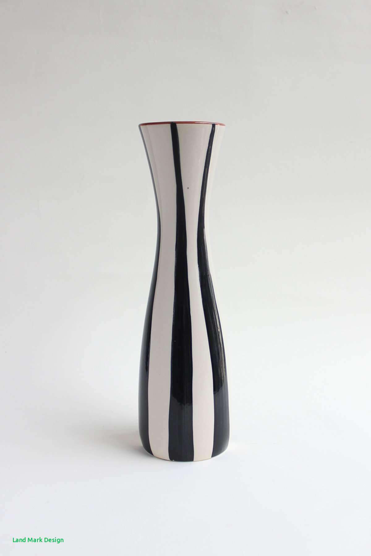 13 Stylish Ruby Cut Glass Vase