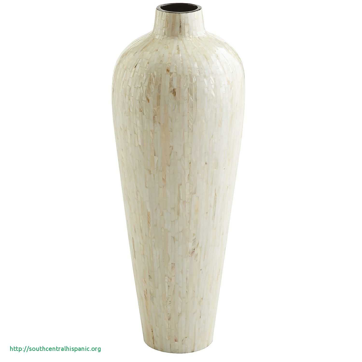 rustic floor vase of perl floor luxe ivory mother of pearl floor vase decor vases ideas throughout perl floor luxe ivory mother of pearl floor vase decor vases