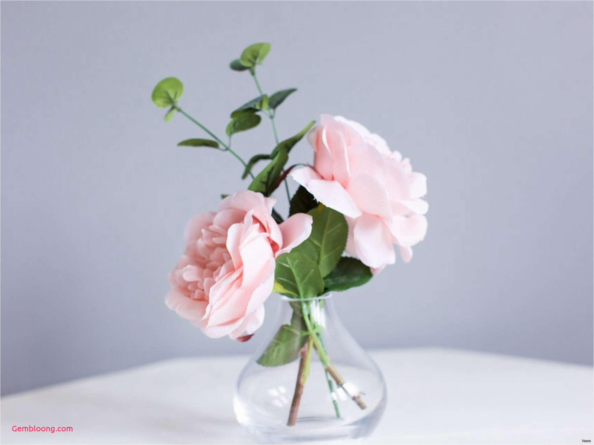 rustic flower vase of elegant modern white flower vase bogekompresorturkiye com within h vases bud vase flower arrangements i 0d for inspiration design inspiration flower arrangement