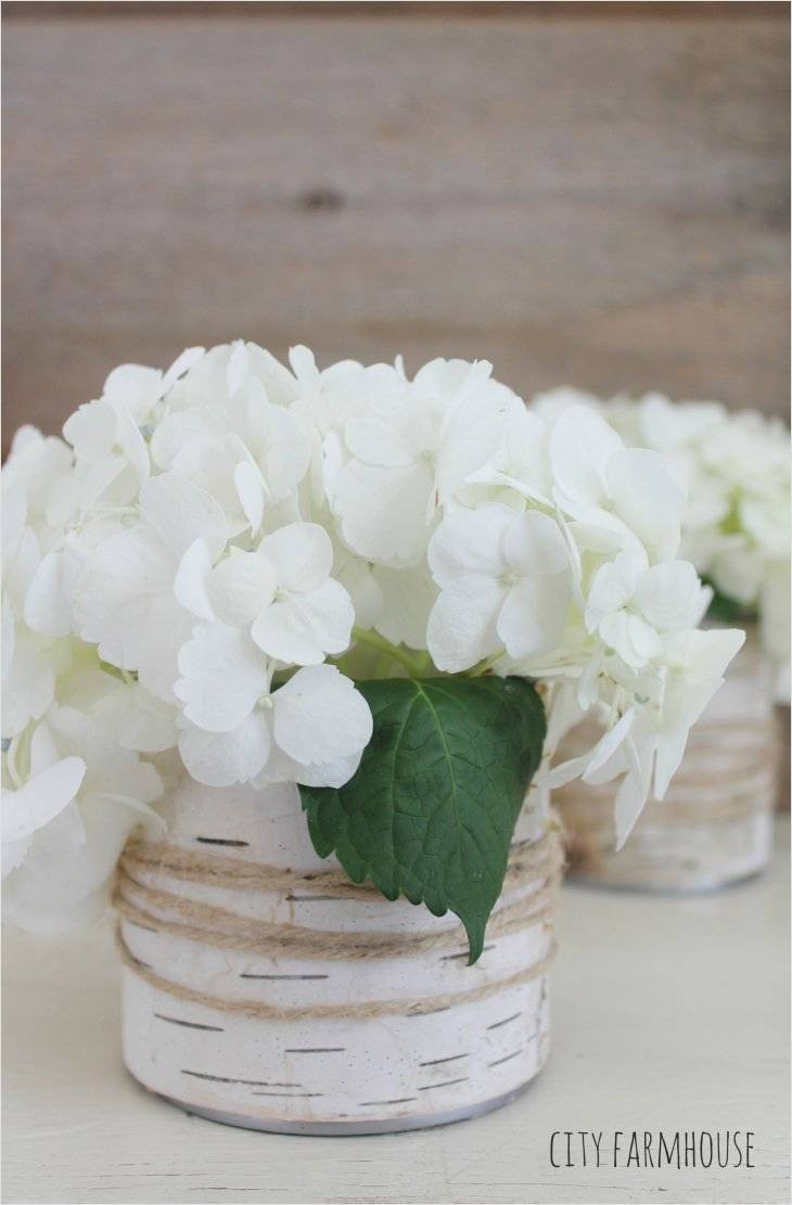 rustic flower vase of fresh ideas on rustic flower vases for use best house plans or regarding amazing design on rustic flower vases for contemporary decorating ideas this is so amazingly rustic flower vases deco ideas you can copy for best house