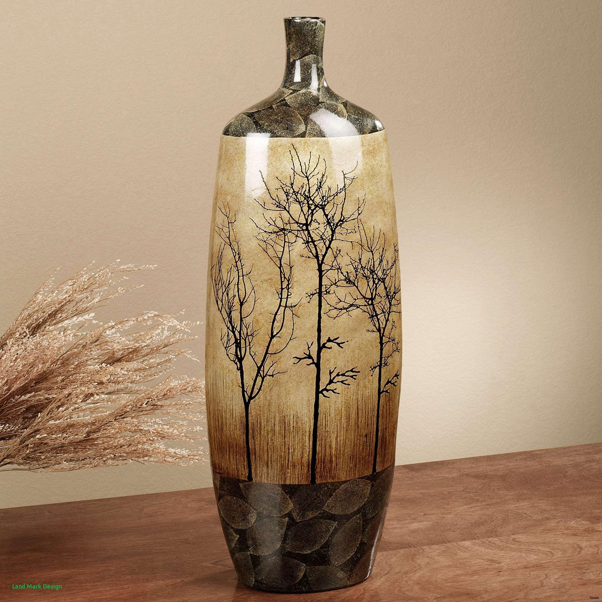 rustic metal floor vases of big vase home design throughout luxury contemporary floor vasesh vases unique i 0d