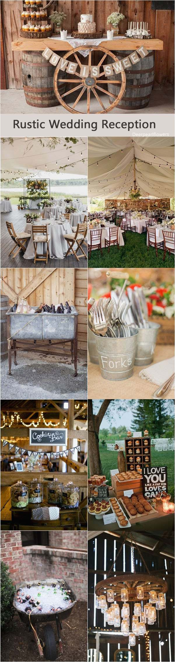 rustic metal vase of rustic wedding table ideas awesome vases metal for centerpieces throughout rustic wedding table ideas photo 70 easy rustic wedding ideas that you could try in 2018