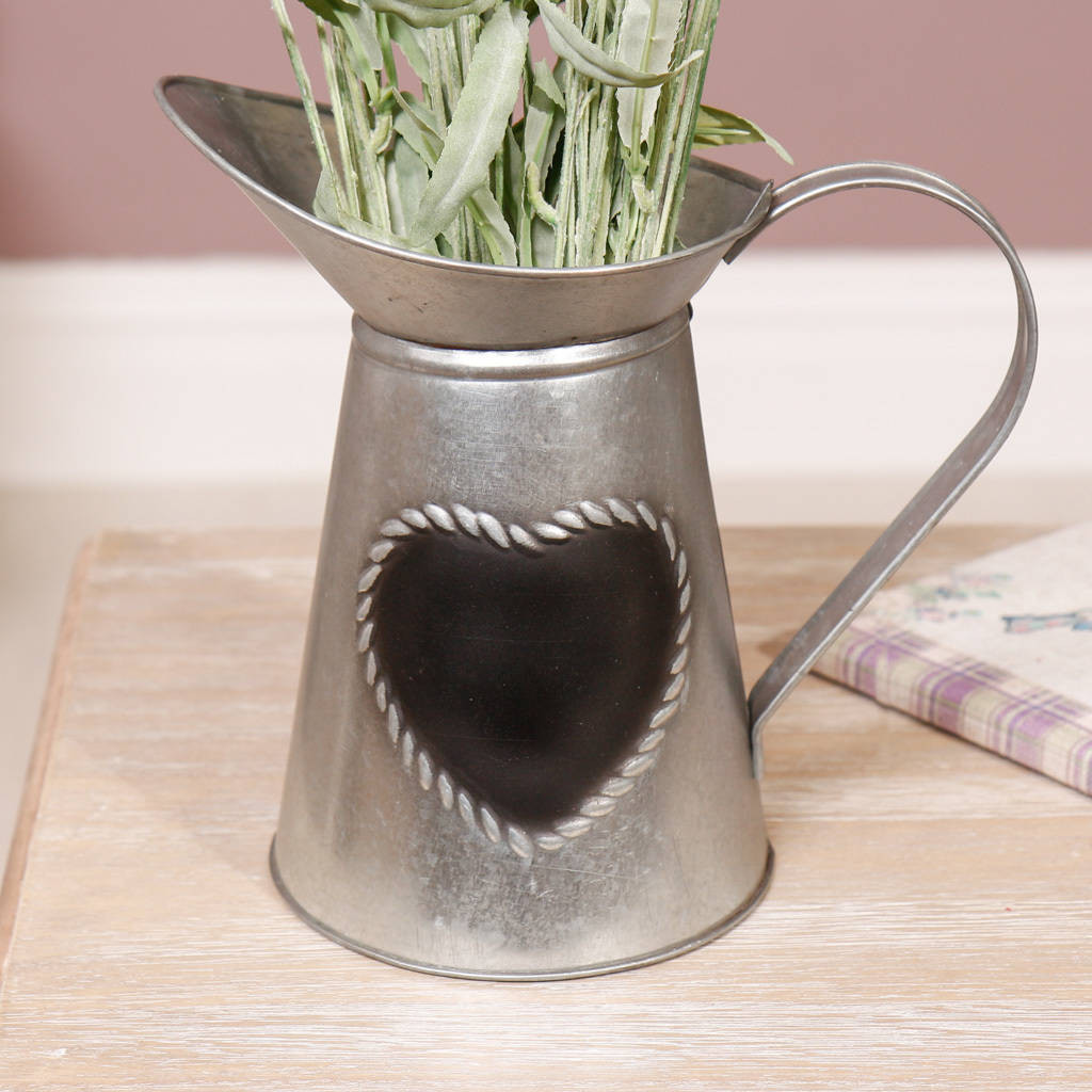 20 Trendy Rustic Pitcher Vase 2021 free download rustic pitcher vase of 10th anniversary personalised tin pitcher by dibor regarding 10th anniversary personalised tin pitcher