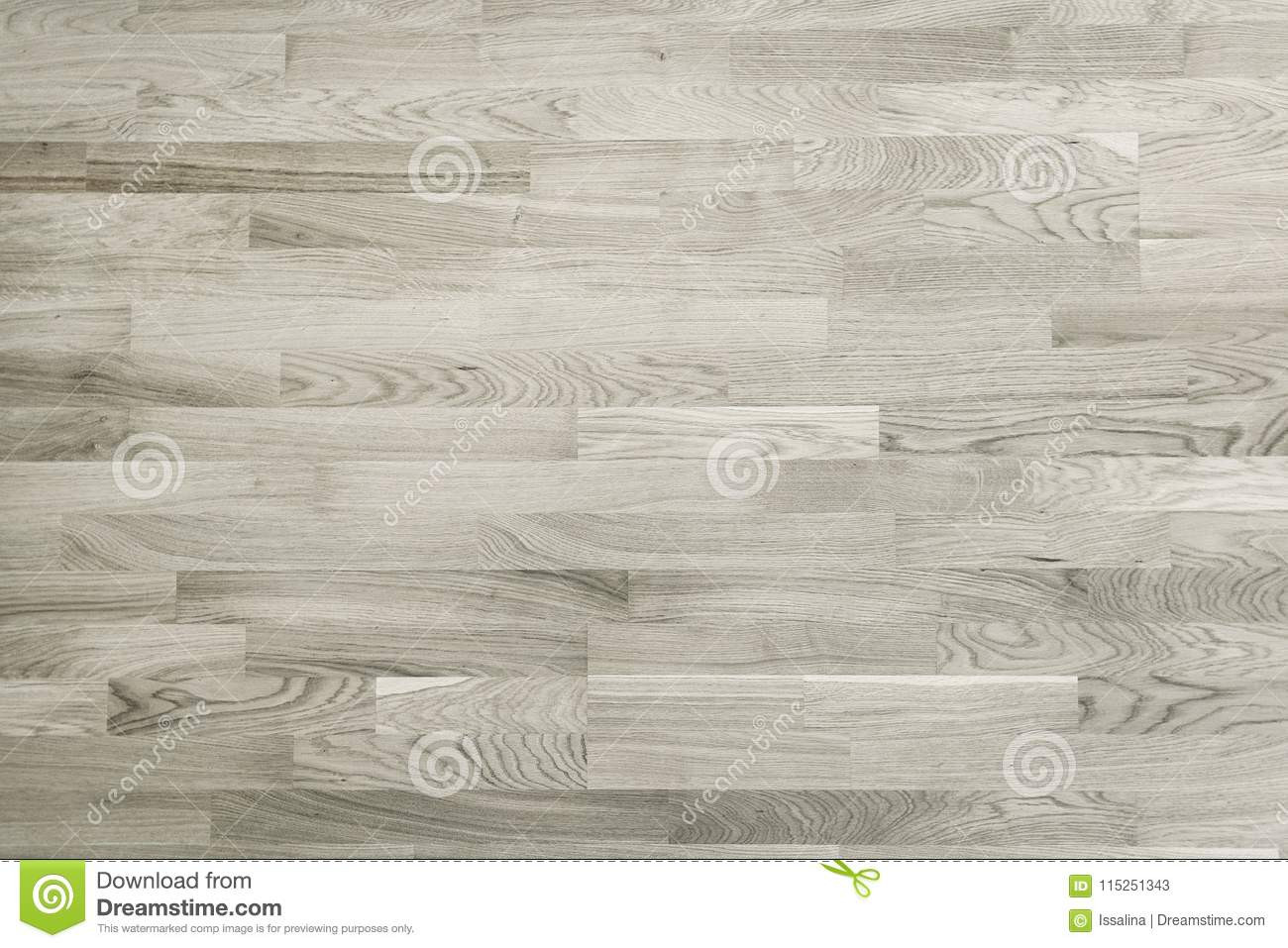 rustic wood floor vases of grey wooden floorl background texture stock image image of grey pertaining to grey wooden floorl background texture