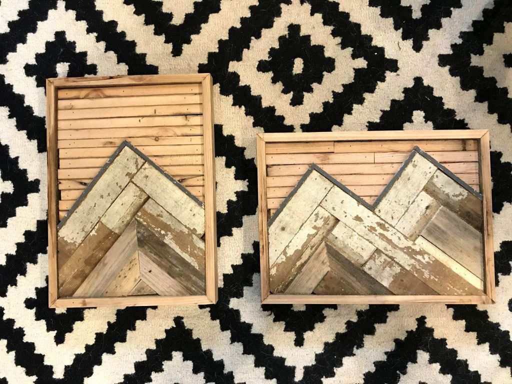 rustic wood floor vases of rustic wood and metal wall art luxury metal wall art panels fresh 1 in rustic wood and metal wall art luxury metal wall art panels fresh 1 kirkland wall decor home design 0d