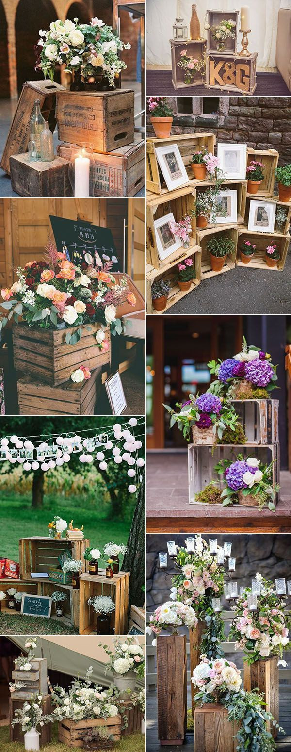 rustic wood vase of 20 inspirational wooden wedding tables suldoz pertaining to wooden wedding tables fresh 2017 wedding trends 36 perfect rustic wood themed wedding ideas of 20