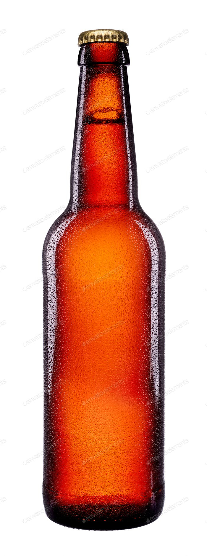 san miguel glass vase of download 138 portrait white and orange water photos pertaining to brown bottle of beer