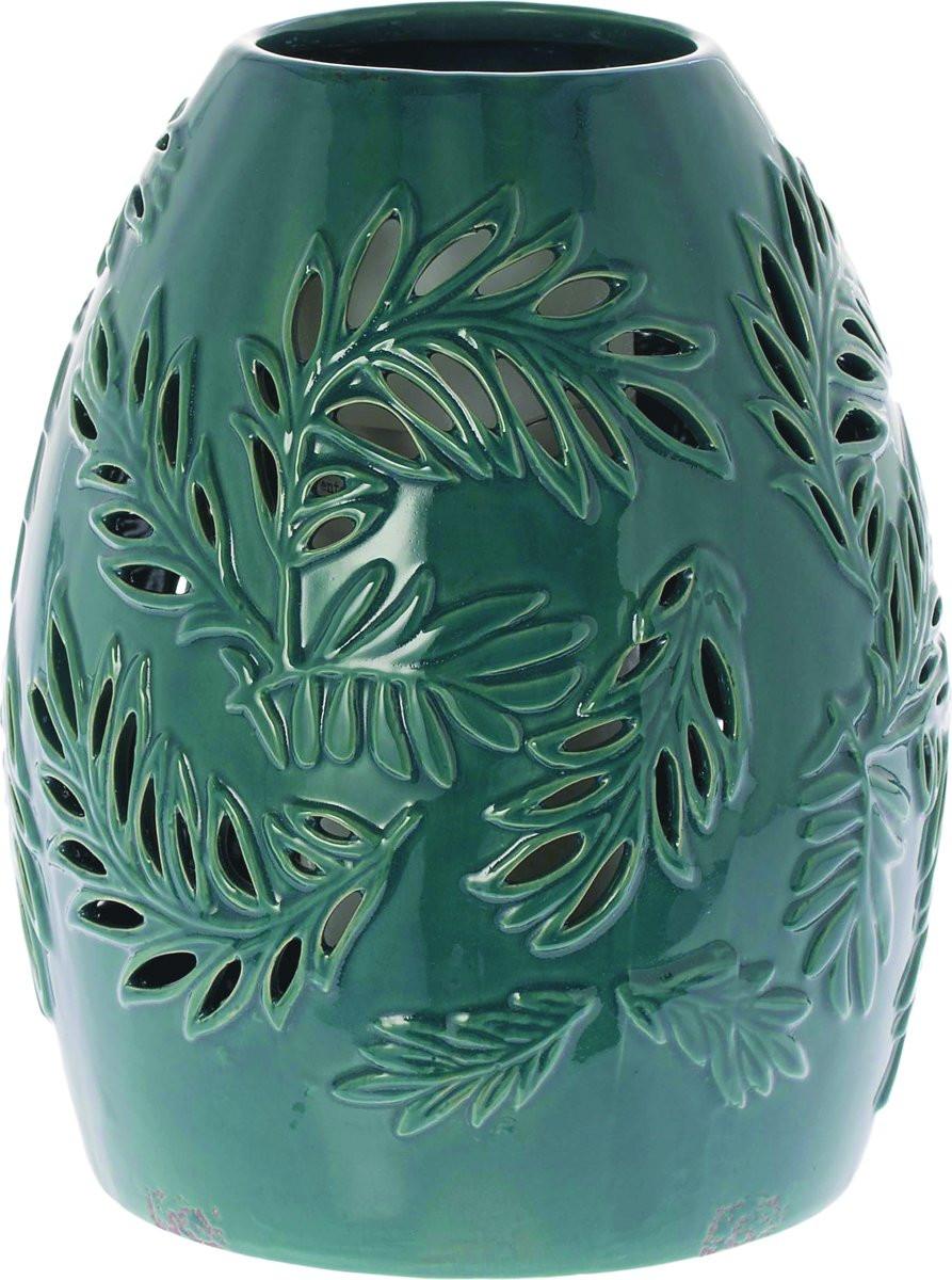 sand art vase of https www bol com nl p rive didier delannoy 243 1 25g inside 9200000089006677