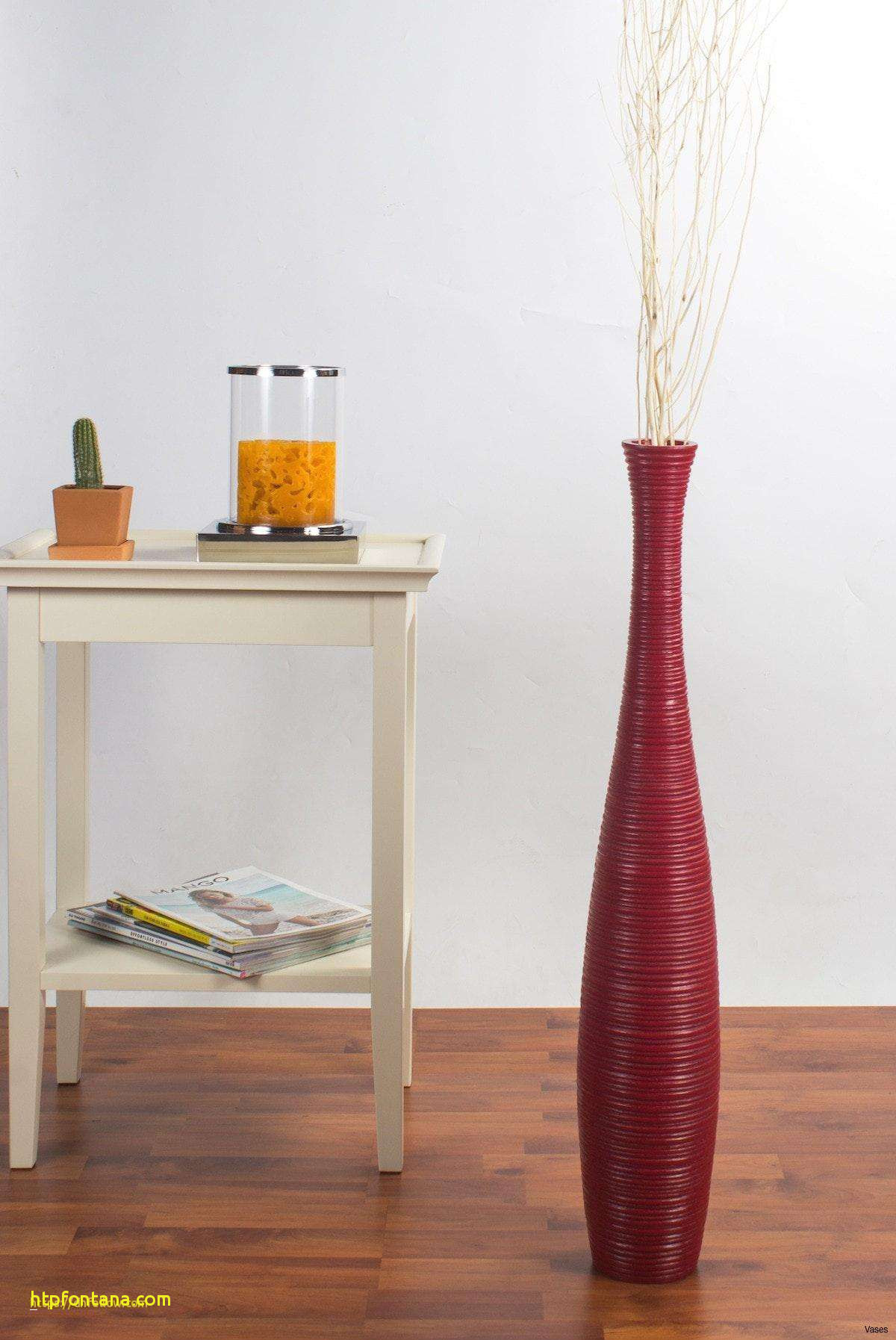 sand art vase of photograph of modern red vase vases artificial plants collection intended for modern red vase image beautiful yellow living room mucsat of photograph of modern red vase