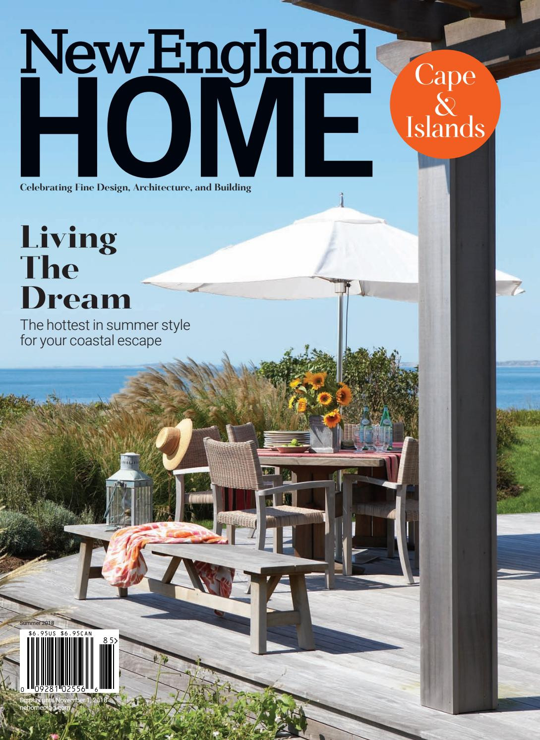 sand ceremony nesting vases of new england home cape and islands 2018 by new england home magazine for new england home cape and islands 2018 by new england home magazine llc issuu