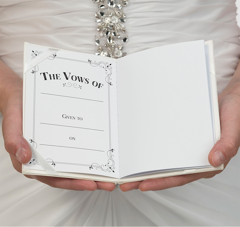 Sand for Wedding Unity Vase Of His Her Wedding Vow Books Wedding Vow Books Intended for 2001 2018 the Wedding Outlet 1225 Karl Ct Wauconda Il 60084