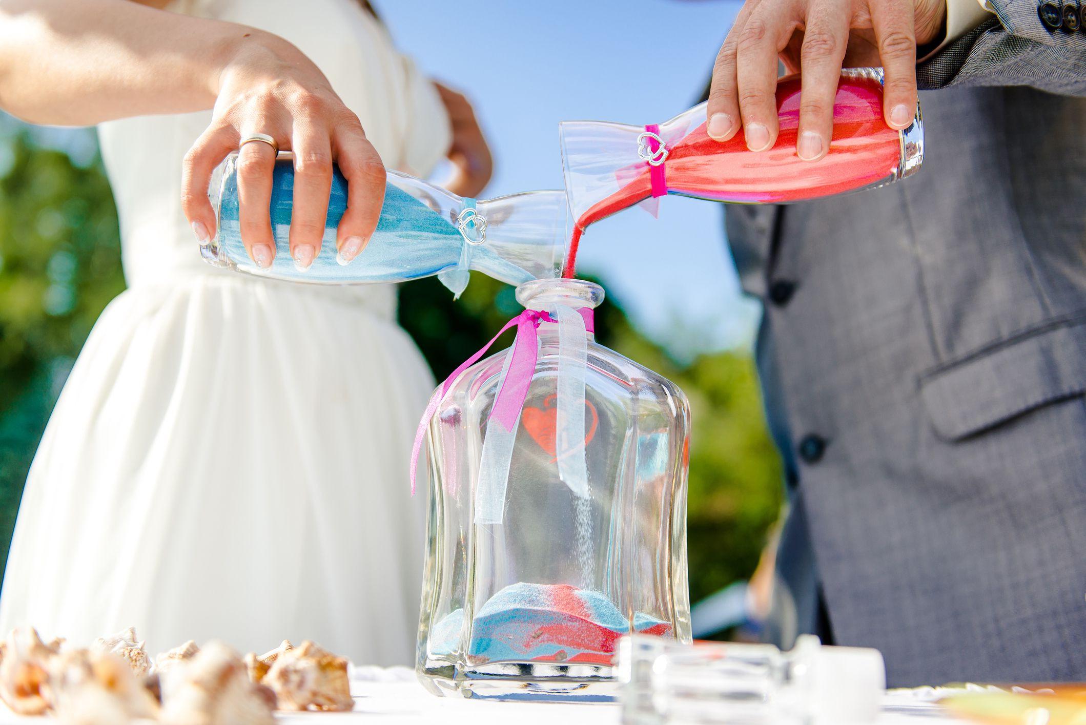 sand for wedding unity vase of wedding sand ceremony wording regarding sandwedding 5a6f35afa18d9e0037025939