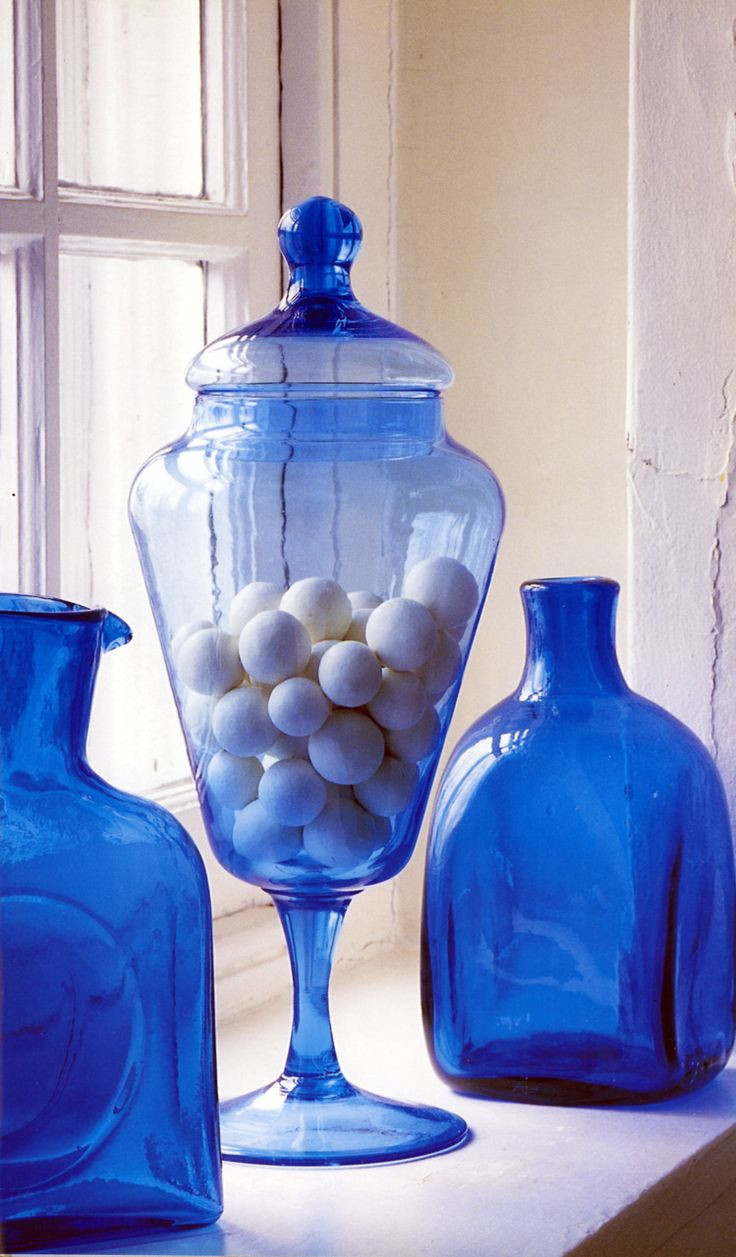 23 Popular Sapphire Blue Vase 2021 free download sapphire blue vase of 1908 best everything blue white images on pinterest antique inside blue glass sitting in a bright window