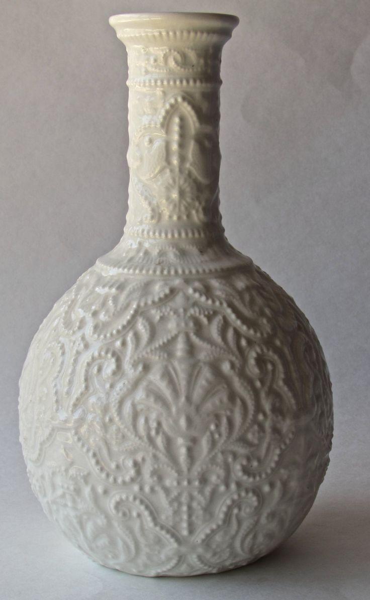 sascha brastoff vase of 17 best mad men decor images on pinterest mad men decor flower for rare spode imperial imp creamware style vase c 1940s