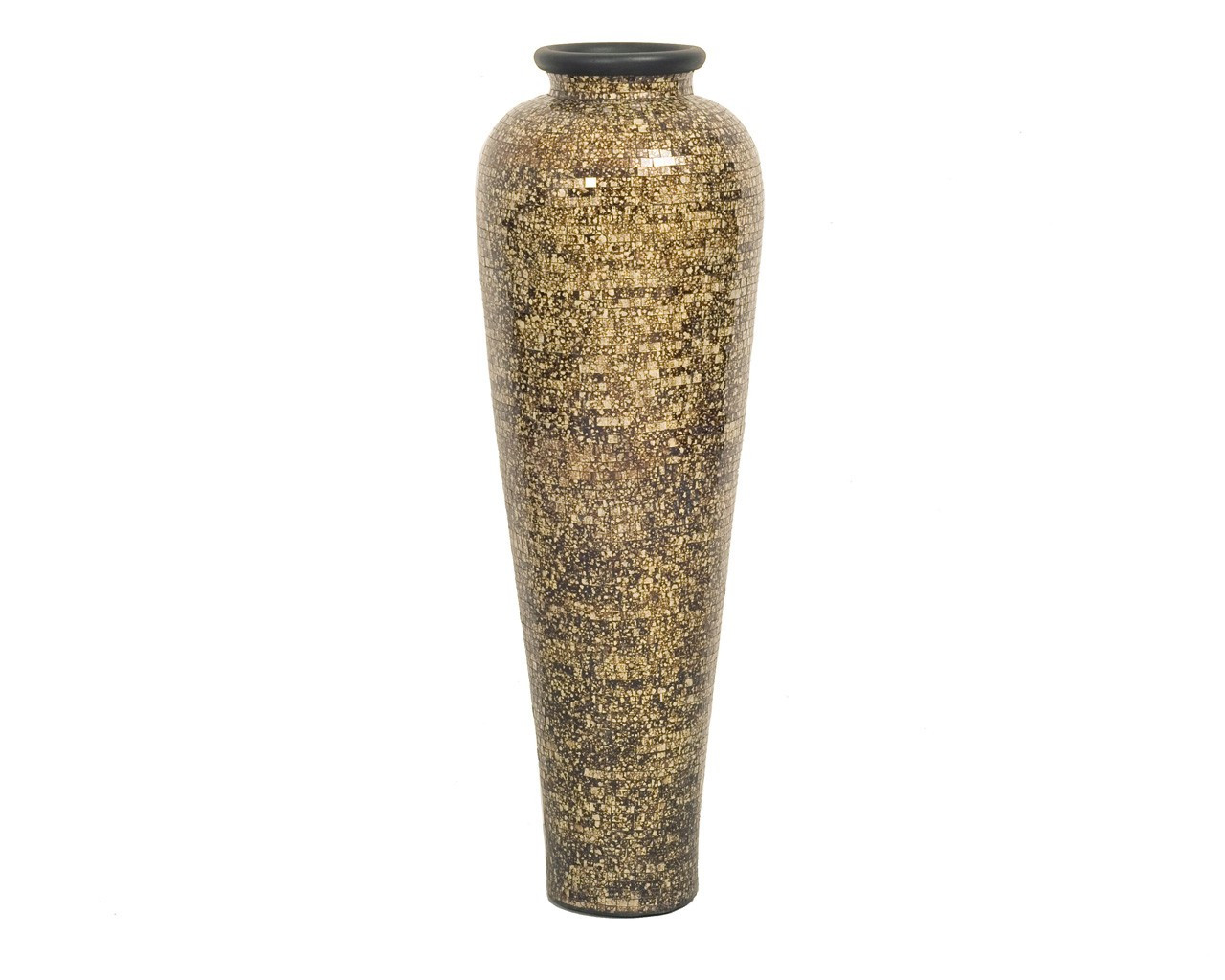 Satsuma Vase Ebay Of Large Gold Vases for the Floor Vase and Cellar Image Avorcor Com Regarding Unusual Design Floor Vase Ideas Featuring Cream Color and